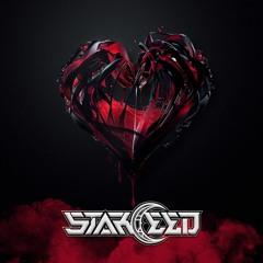 Valentines Day Massacre Mix