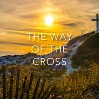 1. The Way Of The Cross - Adrian Hurst