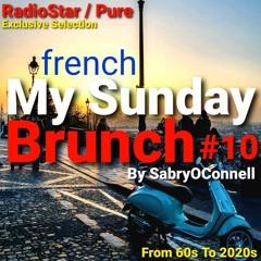 My Sunday Brunch 10