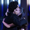 Download The Weeknd & Ariana GrandeSave Your Tears (Live on The 2021 iHeart Radio Music Awards).mp3 Mp3