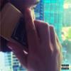 Drake - Right Hand