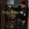 Gangsta Love (Album Version)