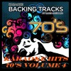 Tumbling Dice (Originally Performed By The Rolling Stones) [Karaoke Version]