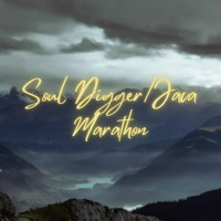 SOUL DIGGER / JACA - MARATHON