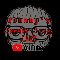 Sunday Songs LIVE #16
