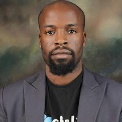 Tosin Osibodu, CEO of Chaka - Building the African Robinhood