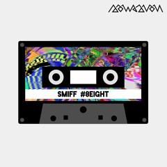 kassette #88 - SMIFF