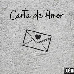 """""""CARTA DE AMOR"""" - Base de Rap Acústico - Xamã X L7NNON X Bin Type Beat (Prod. RaulGuii)"""