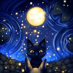 fireflies ft sevendsr GENC471 & entity7k