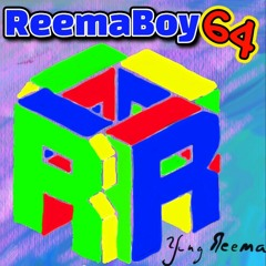 ReemaBoy64