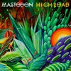 Download Mp3 High Road