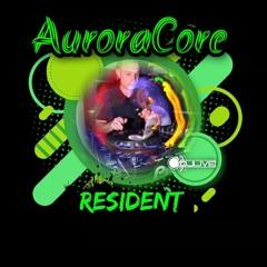DJ Live Resident Show 24-05-21
