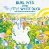Mother Goose Songs (Album Version)