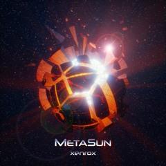 XENROX - METASUN [Free Download]