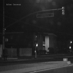 Cereus Street