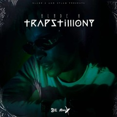 1. ITRAP KA 4FO (feat. Fistola INECUT).mp3