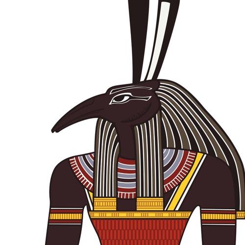 Tefnut Tefnut: Goddess