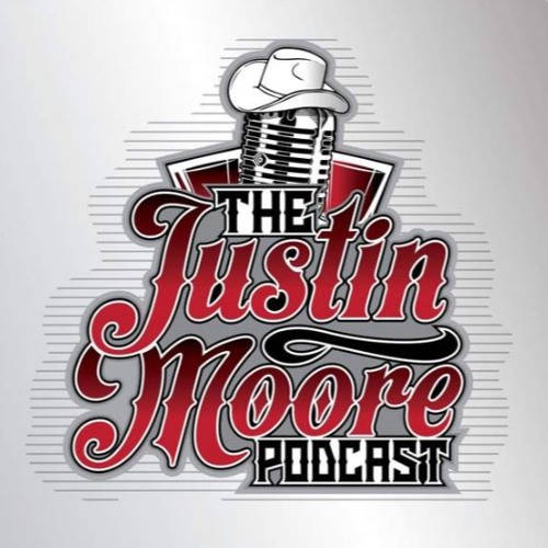Justin Moore - Natural State Wholesale - Partner Ad