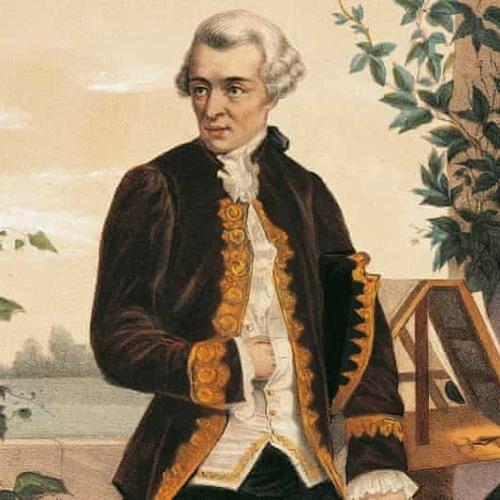 "Sample Track - Haydn String Quartet ""Lerchen"",  IV movement"