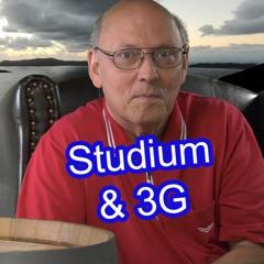 Studium und 3G - Ins Ausland ausweichen?