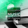 Mediatation Music for Learning