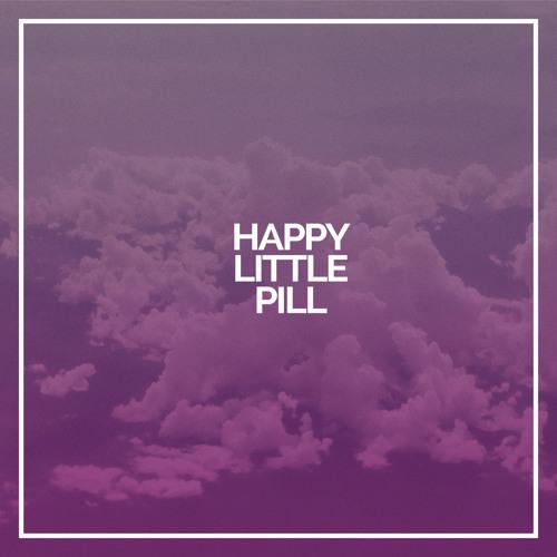 Happy Little Pill