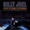 Piano Man (Live July 2008 At Shea Stadium, Queens, NY)