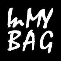 DJ SQUAL - In My Bag Radio Show #1 @ Jim's Prophecy Radio - 08.04.21
