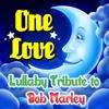Buffalo Soldier (Originally Performed by Bob Marley) [Lullaby Version]