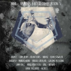 Untr Kontroll(Original Mix)