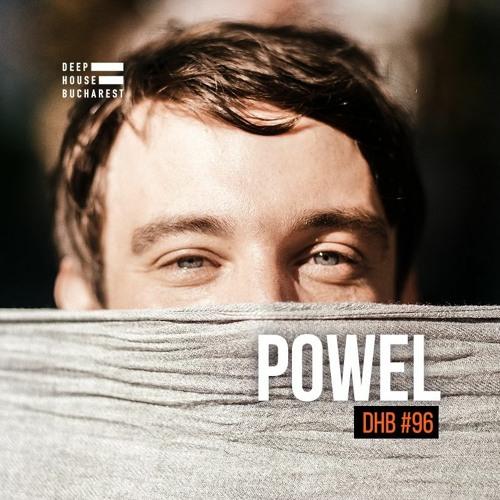 DHB Podcast #96 - Powel