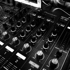DJ Столяр Aka Joiner & CJ Johnbad - Midnight Runner (House Version)