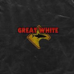 Great White (prod. noah cuz)