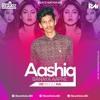 Download Aashiq Banaya Aapne (Remix) Dj RAI Mp3