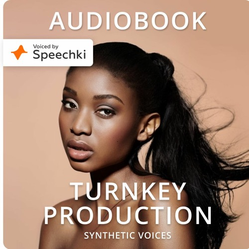 Audiobook Production Has Never Been Easier