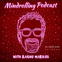 Mindrolling  Ep. 408: Wisdom is Bliss w/ Robert Thurman