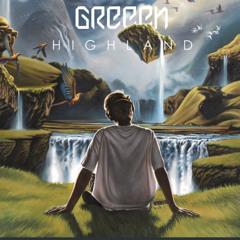 GReeeN - High Dude