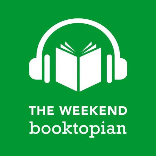 The Weekend Booktopian - 10th September 2021