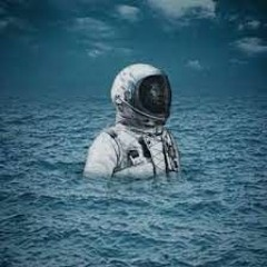 Masked Wolf - Astronaut In The Ocean - Free Download - ( Booty )