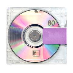 Last Name - Kanye West