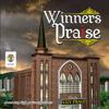 Winners Praise Medley Pt1