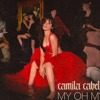 My Oh My x Worth It By Predrag and Camila Cabello and Fifth Harmony Feat DaBaby and Kid Ink mp3