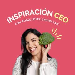 TRAILER PODCAST INSPIRACION CEO