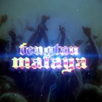 AXMXN - THE BEST OF FENGTAU MALAYA ! Artwork