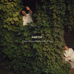 Habitat (Original Soundtrack)