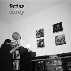 Ferias 24 - Corey