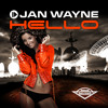 Hello (Empyre One Remix Edit)