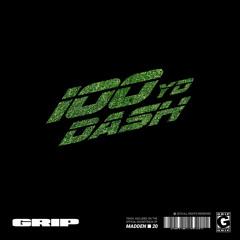 100YD Dash (Madden 20 Original Soundtrack)