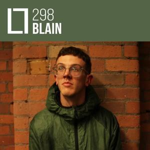 Loose Lips Mix Series - 298 - Blain