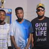 Kudin Makaranta Episode3 - Lsvee ft. Lil Prince X Abba Sboy
